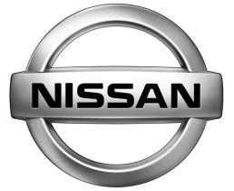 Nissan 14002-9Y920