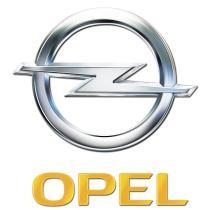 Opel Recambio Original