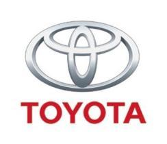 FAMILIA TOYOT SUBFAMILIA 0  Toyota