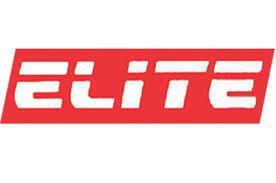 Baterias Elite