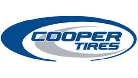 Cooper neumaticos