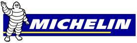 Michelin Turismo