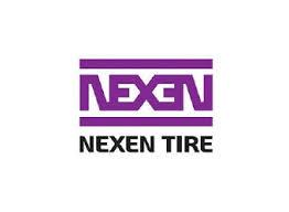Nexen Tyre