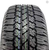 Bridgestone 26565R17BR